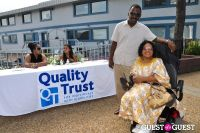 DC Quality Trust's Cruisin' For A Cause #3
