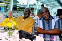 DC Quality Trust's Cruisin' For A Cause #18