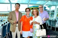 DC Quality Trust's Cruisin' For A Cause #29