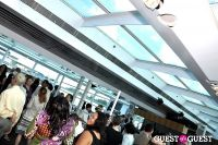 DC Quality Trust's Cruisin' For A Cause #93