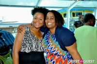 DC Quality Trust's Cruisin' For A Cause #100