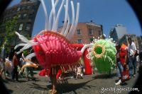 Target High Line Street Festival #7