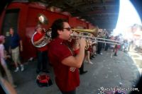 Target High Line Street Festival #9