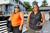 DC Quality Trust's Cruisin' For A Cause #141