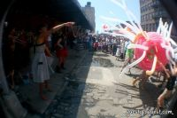 Target High Line Street Festival #12