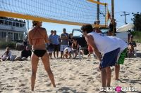The Sloppy Tuna Summer Olympics Beach Volleyball Tournament #52