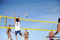 The Sloppy Tuna Summer Olympics Beach Volleyball Tournament #72