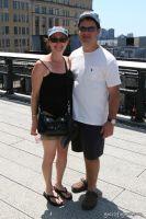 Target High Line Street Festival #21
