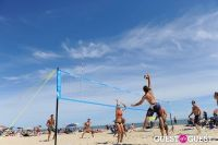 The Sloppy Tuna Summer Olympics Beach Volleyball Tournament #130