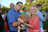 The 3rd Annual Unconditional Love Benefit For The Southampton Animal Shelter #19