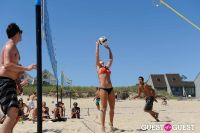 The Sloppy Tuna Summer Olympics Beach Volleyball Tournament #155