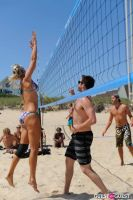 The Sloppy Tuna Summer Olympics Beach Volleyball Tournament #175