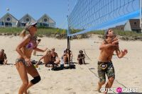 The Sloppy Tuna Summer Olympics Beach Volleyball Tournament #177
