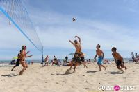 The Sloppy Tuna Summer Olympics Beach Volleyball Tournament #207