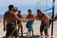The Sloppy Tuna Summer Olympics Beach Volleyball Tournament #208