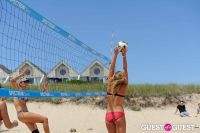 The Sloppy Tuna Summer Olympics Beach Volleyball Tournament #221