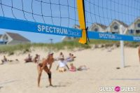 The Sloppy Tuna Summer Olympics Beach Volleyball Tournament #222