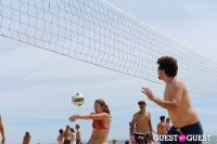 The Sloppy Tuna Summer Olympics Beach Volleyball Tournament #234