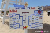 The Sloppy Tuna Summer Olympics Beach Volleyball Tournament #240