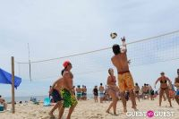 The Sloppy Tuna Summer Olympics Beach Volleyball Tournament #246