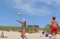 The Sloppy Tuna Summer Olympics Beach Volleyball Tournament #250