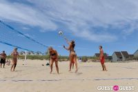 The Sloppy Tuna Summer Olympics Beach Volleyball Tournament #265
