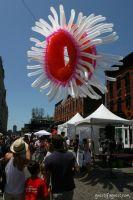 Target High Line Street Festival #43