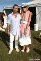 16th Annual Bridgehampton Polo #7