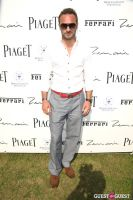16th Annual Bridgehampton Polo #8