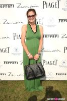 16th Annual Bridgehampton Polo #9