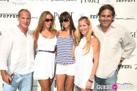 16th Annual Bridgehampton Polo #10