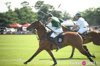 16th Annual Bridgehampton Polo #14