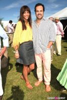 16th Annual Bridgehampton Polo #17