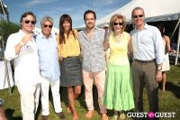 16th Annual Bridgehampton Polo #18