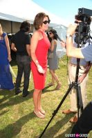 16th Annual Bridgehampton Polo #22