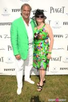 16th Annual Bridgehampton Polo #23