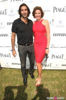 16th Annual Bridgehampton Polo #28