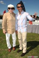 16th Annual Bridgehampton Polo #30