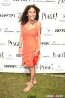 16th Annual Bridgehampton Polo #31