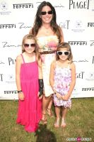 16th Annual Bridgehampton Polo #32