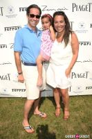 16th Annual Bridgehampton Polo #36