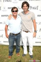 16th Annual Bridgehampton Polo #39