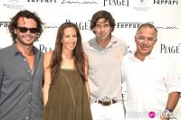 16th Annual Bridgehampton Polo #42