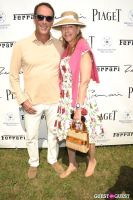 16th Annual Bridgehampton Polo #44