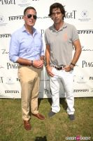 16th Annual Bridgehampton Polo #45