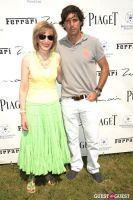 16th Annual Bridgehampton Polo #48