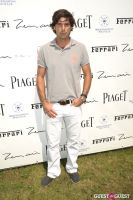 16th Annual Bridgehampton Polo #50