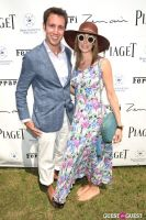 16th Annual Bridgehampton Polo #56