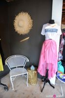 Cynthia Rowley & Momofuku Milk Bar host Gypset Pop-Up Shop #9