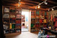 Cynthia Rowley & Momofuku Milk Bar host Gypset Pop-Up Shop #10